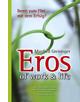 Eros of work & life