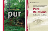 Pur/Pure Relations